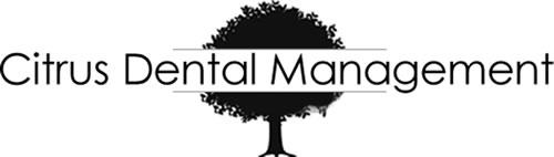 Citrus Dental Management