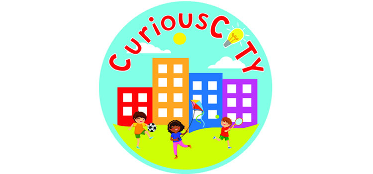 Curious City - Victor Valley Museum