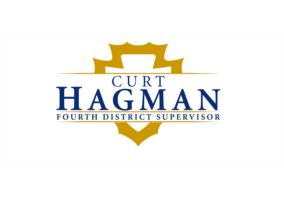 Curt Hagman