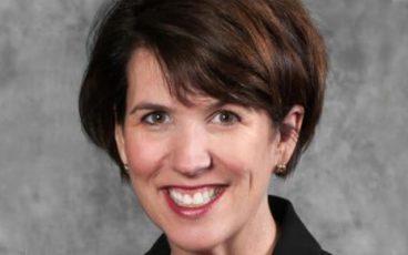 Debbie Cherney