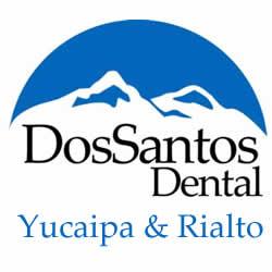 DosSantos--250