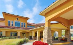 Estancia Del Sol Corona California