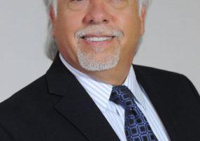 Tony Myrell - WDB Chair
