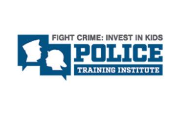 Crime Fight San Bernardino Police