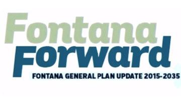 fontana-forward-banner