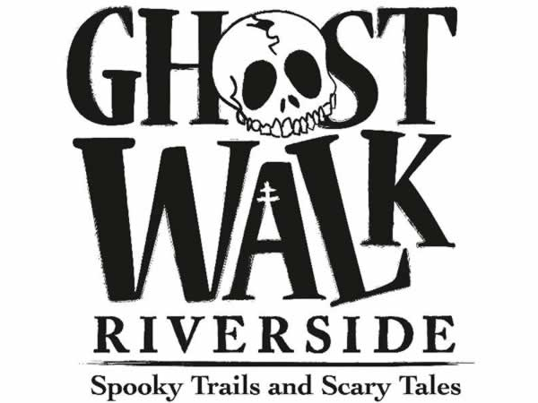 Ghost-Walk-Riverside