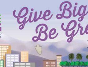 Give Big San Bernardino