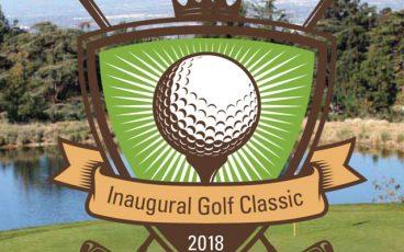 Redlands Bowl Golf Classic
