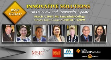 Innovative Solutions - Menifee