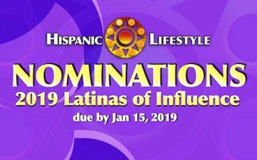 Hispanic Lifestyle