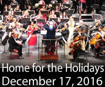 SB Symphony Dec. 17th