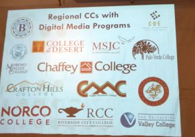 Inland Empire Digital Education