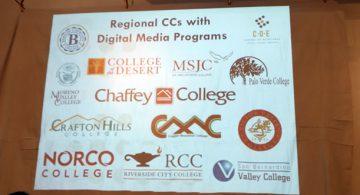 Inland Empire Digital Education