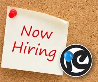 Inland Empire Hiring Now Jobs