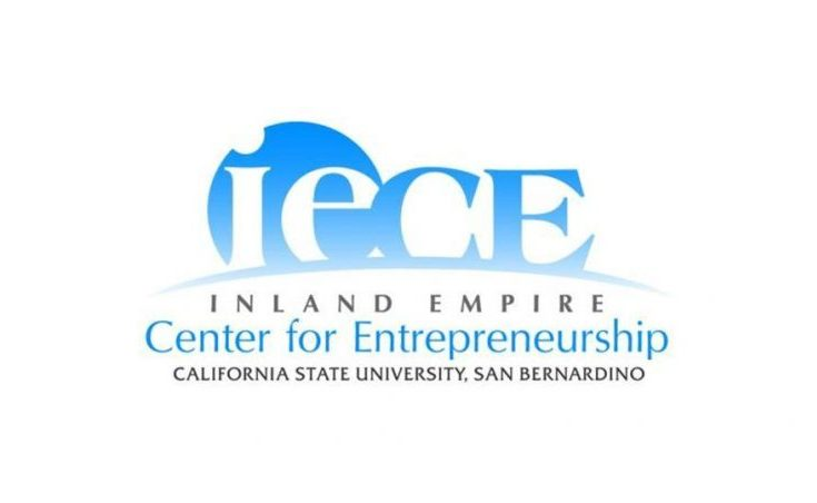 Inland Empire Center for Entrepreneurship (IECE)
