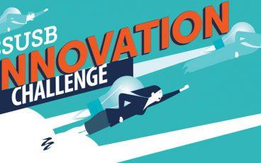CSUSB Innovation Challenge