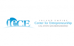 Inland Empire Center for Entrepreneurship CSUSB