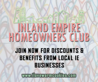 Inlande Empire Homeowners Club