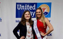 United Way Bags Inland Empire