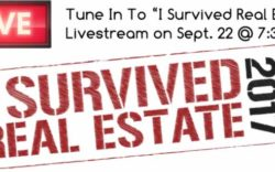 I Survived Real Estate 2017