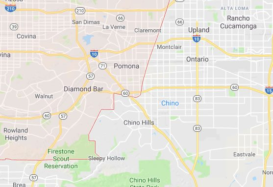 Claremont and Pomona - Are They In The Inland Empire? Survey Results on area code 619, area code 209, area code 714, area code 916, area code 626, area code 323, area code 951, area code 949, area code 562, area code 925, area code 510, area code 919, 909 area code scam, us phone area codes map, area code 707, 909 area code california, area code 415, area code 213, phone area codes usa map, area code 805, 909 area code prefix, area code 310, 909 area code lookup, area codes locator map, area code 702, 909 area code people, area code 760, zip code map, area code 661,