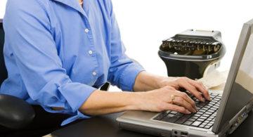 Inland Empire Court Reporter jobs