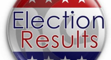Inland Empire Election Results