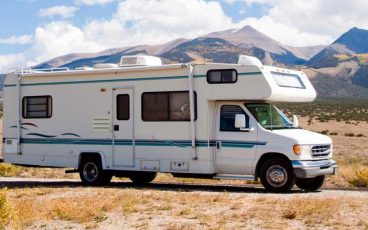 Inland Empire RV