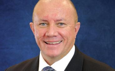 John Ciraulo