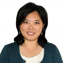 Joyce Jong