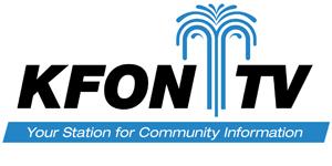 KFON TV