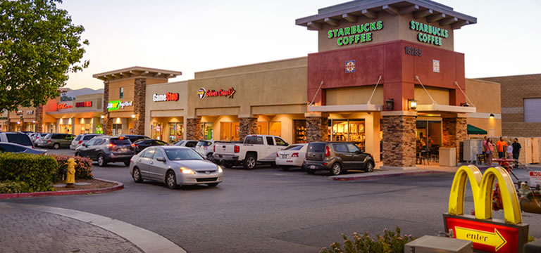 Best Lake Elsinore Shopping: See reviews and photos of shops, malls & outlets in Lake Elsinore, California on TripAdvisor. Lake Elsinore. Lake Elsinore Tourism Lake Elsinore Hotels Lake Elsinore Vacation Rentals Lake Elsinore Vacation Packages Flights to Lake Elsinore.
