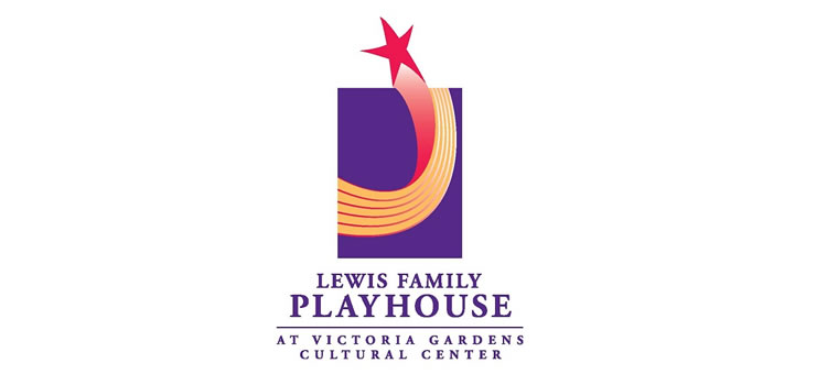 Lewis Family Play House