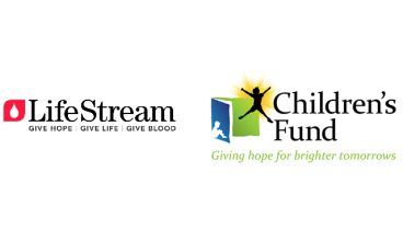 LifeStream & Children's Fund