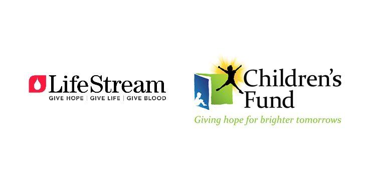 LifeStream & Children's Fund