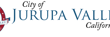 Jurupa Valley Logo