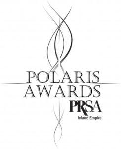 Logo_for_Award_Collateral[1]