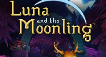 Luna Moonling