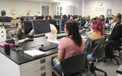 MSJC - New Classrooms