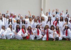 MSJC - Nursing Grads