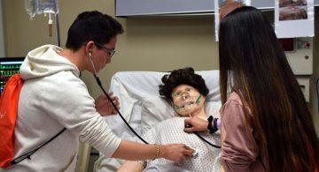 MSJC Nursing