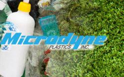 Compostable Plastics - Microdyne Plastics