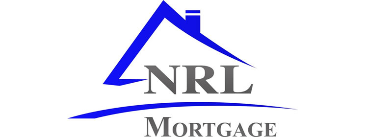 NRL Mortgage
