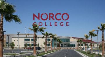 norco-campus