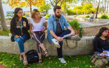 Norco Campus Life