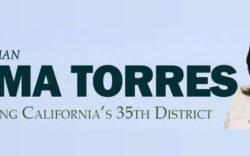 Norma Torres Header
