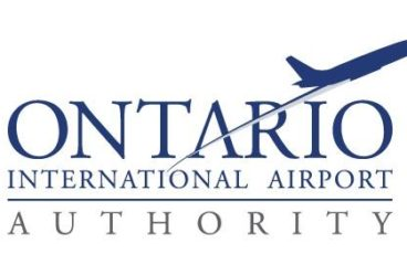 Ontario International Airport Authority