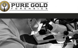 Pure Gold Forensics