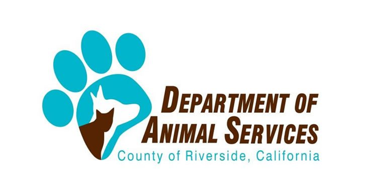 Riverside County Animal Services
