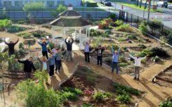 rcc-community-garden